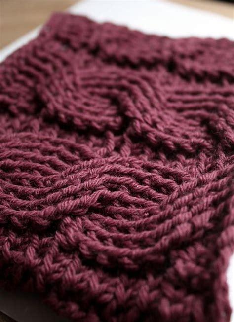 jennifer s scarf free crochet pattern from red heart yarns ravelry crochet garcia pattern by jennifer fayard men s