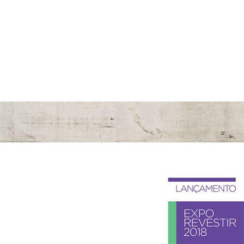 california interni porcelanato interno esmaltado acetinado 20x120cm