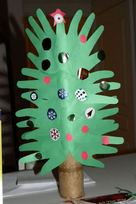 Paper Towel Crafts For Preschoolers - 474 best images about preschool crafts on