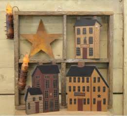 primitive decorations for the home primitive living on country primitive