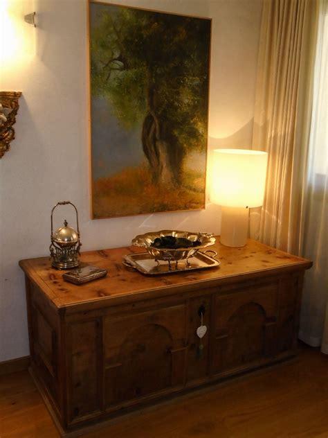 arredo moderno e antico free i nostri arredi soluzioni per mobili antichi e