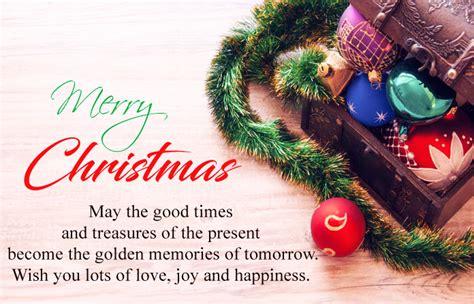 merry christmas images xmas wishes  shayari quotes