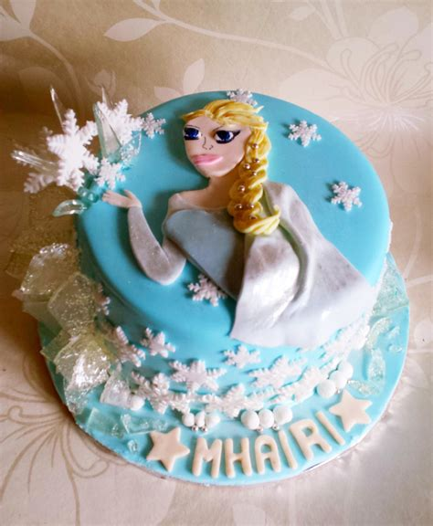 Birthday Cake Frozen Edible Image Inspiration Of Cake | birthday cake frozen edible image inspiration of cake