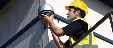 Security Systems Installer by Cctv Security Systems Total Security Security Services Newcastle