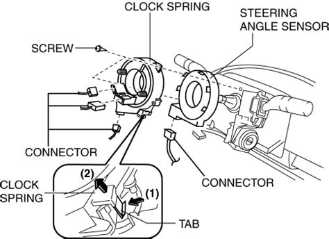 2004 gto power seat wiring diagram html imageresizertool