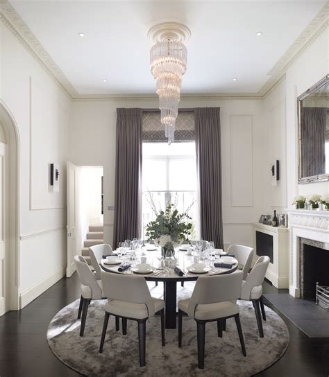 dining table  decorate  home