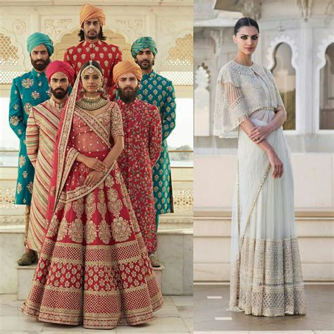 New Collection sabyasachi collection udaipur collection 2017