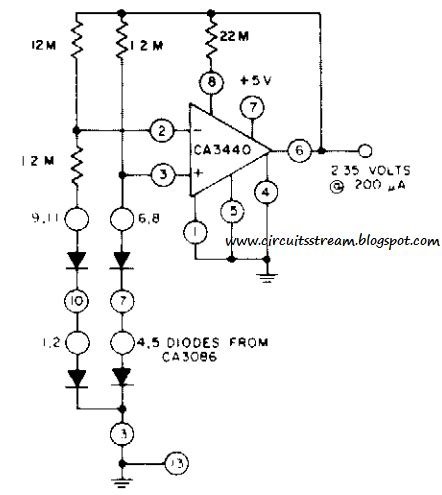 wiring diagram garage supply uk wiring picture