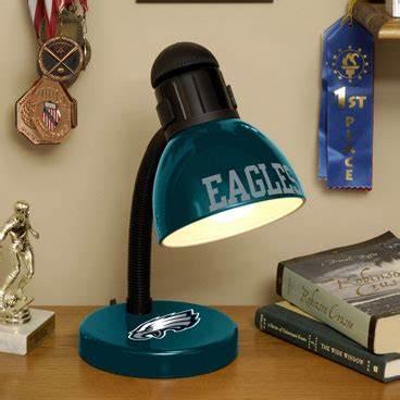philadelphia eagles bedroom decor philadelphia eagles nfl desk l