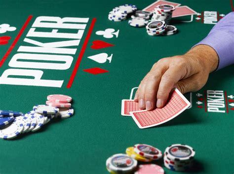 poker strategy beginners  advance guide  vegasslots