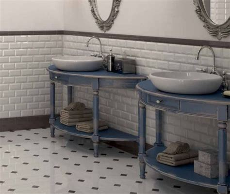 piastrelle bagno 15x15 bagno piastrelle diamantate bagno piastrelle diamantate