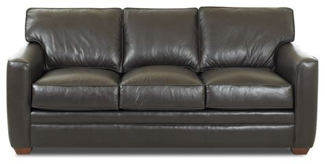 black leather sleeper sofa queen bel air leather queen sleeper sofa durango black queen