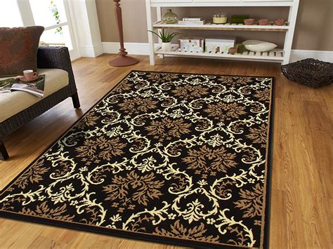 foyer runner rug luxury foyer rugs stabbedinback foyer foyer rugs decor