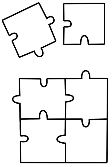 coloring book zip drive jigsaw puzzles pieces coloring page coloring sky