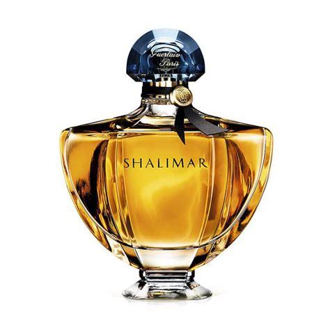 Bedak Guerlain ini 11 parfum wanita klasik terbaik sepanjang zaman yang