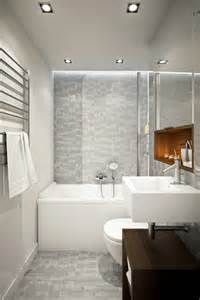 Studio Bathroom Ideas Gorgeous Bathroom Design Ideas Looks So Trendy Which