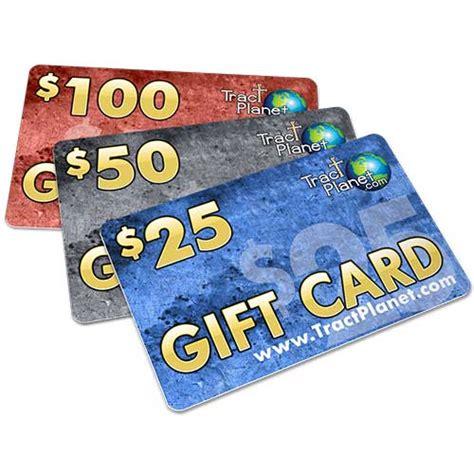Local Surveys For Money - www gift card planet