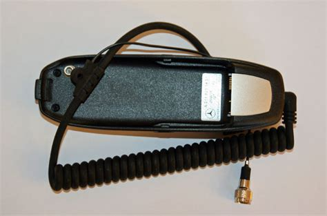 mercedes customer service telephone number r230 sl class nokia 6310i cradle with curly cable