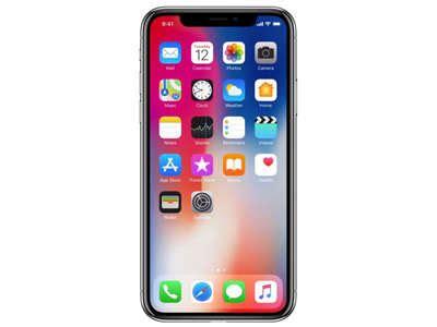 Handphone Iphone S5 apple iphone x price in the philippines and specs