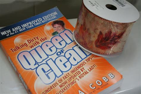 Can You Use Baking Soda To Detox by Meth And Baking Soda