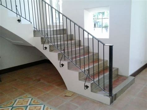 Grills Stairs Design Stair Railing Simple Design Stair Grill Design 29 Stairs Design Ideas