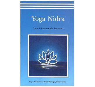 libro yoga nidra yoga nidra le vie del dharma