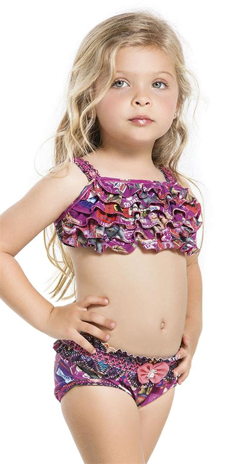 young little girl models bikinis best little girl bikini photos 2017 blue maize