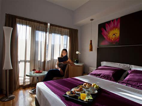 librerie internazionali roma hotel gravina s pietro sup alberghi hotel oggi roma
