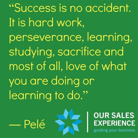sales motivational quotes motivational sales quotes quotesgram