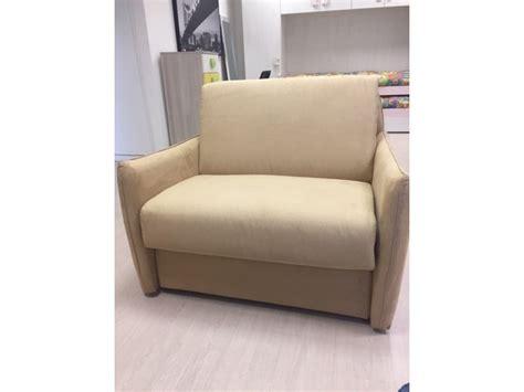 poltrona letto offerta poltrona letto amadeus felis offerta outlet deper mobili
