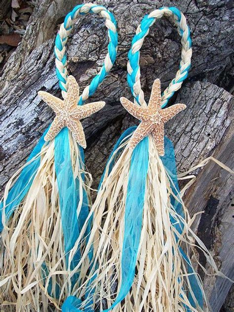 1000  ideas about Starfish Decorations on Pinterest