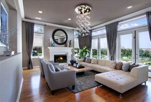 living room most topical design trends 2016 modern living room design ideas for urban lifestyle home