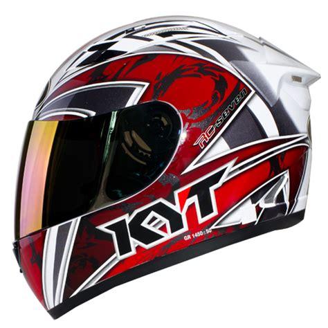Kyt Helm Rc Seven 10 helm kyt rc seven seri 10 pabrikhelm jual helm murah