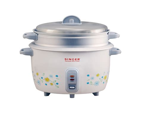 Www Rice Cooker singer rice cooker model src 2545hs rice cookers