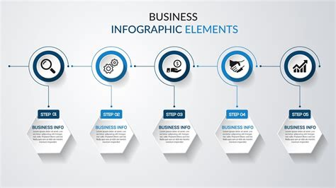 how to layout graphic design how to make 3d graphic design business infographic