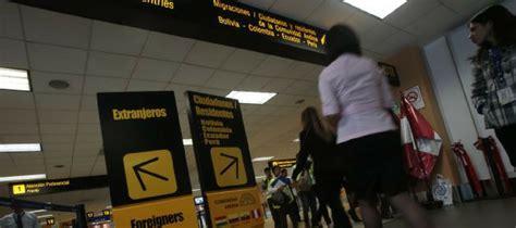 preguntas frecuentes work and travel usa prestamosisde - Preguntas Para Entrevista Work And Travel