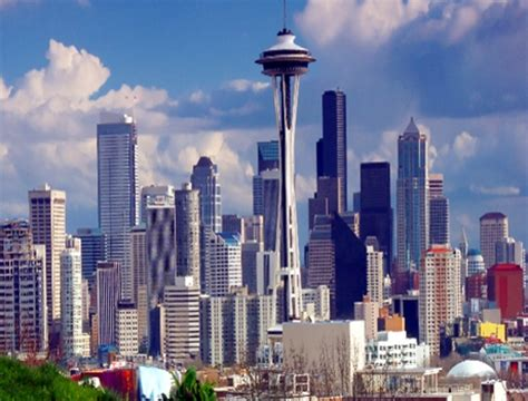 City Of Seattle Mba by 西雅图城市大学图片下载 西雅图城市大学打包下载