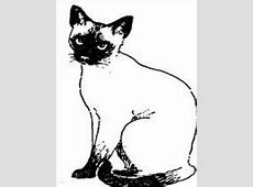 Siamese clipart 20 free Cliparts | Download images on ... Free Clipart Of Siamese Cats