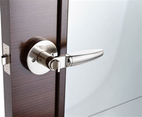 Sliding Closet Door Pull Sliding Closet Door Pull Handle Sliding Closet Door Flush Industrial Square Handle More