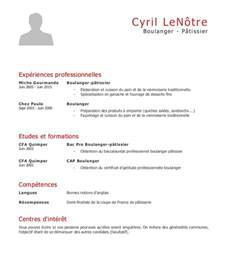 Exemple Lettre De Motivation Trackid Sp 006 Exemple Cv Btp Gratuit Cv Anonyme