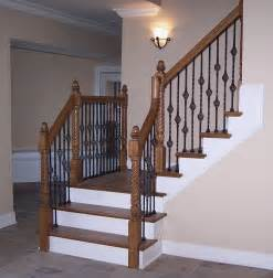 Porch Banisters Baluster Design For The Home Pinterest