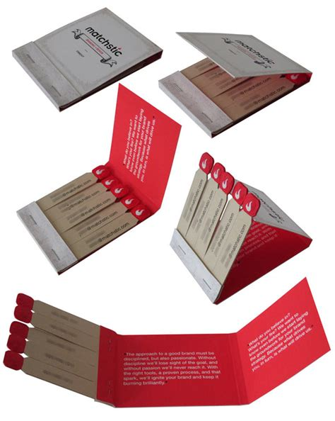 28 mini brochure template mini logo guidelines