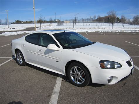 all car manuals free 2005 pontiac grand prix navigation system 2005 pontiac grand prix pictures cargurus