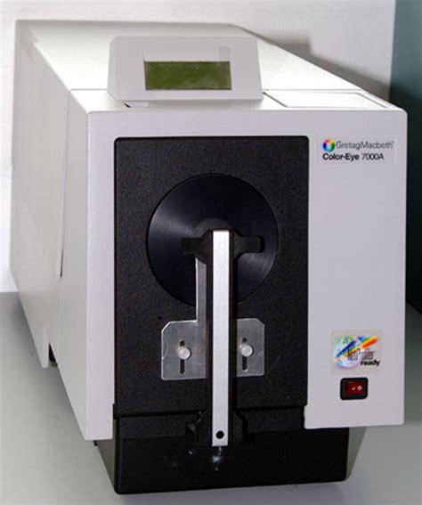 color spectrophotometer color spectrophotometer best free home design idea