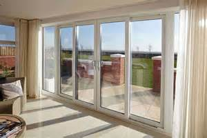 Sliding Panels For Patio Door by Aluminium Sliding Patio Doors Newlite