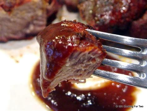 bone in country style pork ribs grilled bone in country style pork ribs recipe