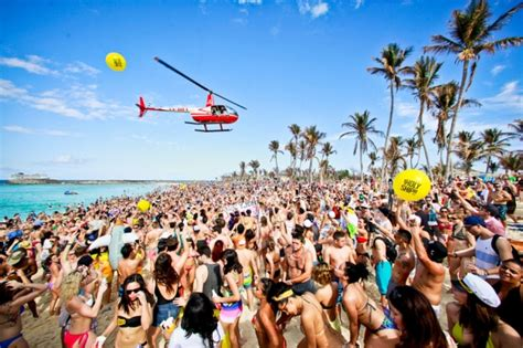 miami vice boat party hard holy ship 2014 guide everything you need to know