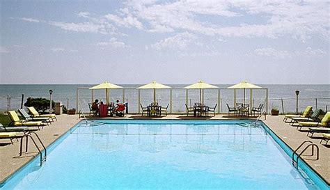pelham house resort pelham house resort dennis port compare deals