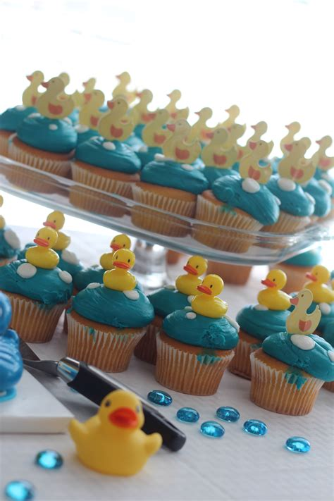 Baby Shower With Baby Food by Photo Baby Shower Food Ideas Nz Image