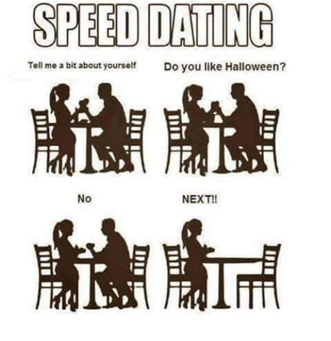 speed dating 25 best memes about speed dating speed dating memes